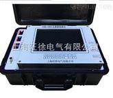 GDHG-6801互感器校验仪