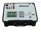 CFA-302智能互感器现场校验仪