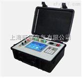 MCCT-H电流互感器现场校验仪
