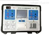 MCCP-T一体式电流电压互感器现场测试仪