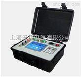 AJCT-H电流互感器现场测试仪