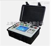 DFCT-H电流互感器现场测试仪