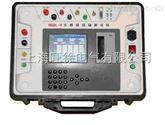 HGQL-HR电流互感器现场测试仪