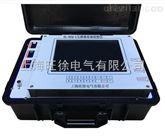 HL-HGQ-1互感器现场校验仪