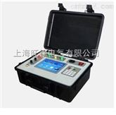 DYM08-DL型电流互感器现场校验仪