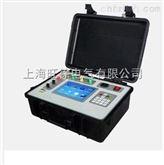 DYM08-PEH电子式互感器校验仪