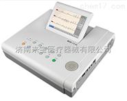 心電圖機廠家邦健ECG-1210