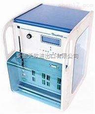 ZEA1000 040-02405供应STROMAG 备件 ZEA1000 040-02405