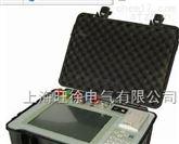 TLHG-3307电流互感器现场测试仪