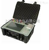 ZSCT-H电流互感器现场校验仪