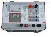 HF-806E电流互感器现场测试仪
