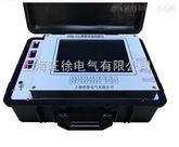 WXHQ-Y互感器现场校验仪