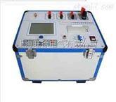 DS-411电流互感器现场测试仪