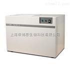 英国 Kryo 550-16/Kryo 560-16 程序冷冻仪