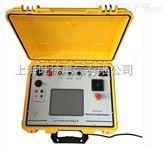 HY4012电流互感器现场测试仪