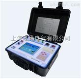 ZSCT-Z电流互感器现场测试仪