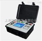 LYFA1000电压互感器现场分析仪
