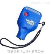 QNix4200测厚仪现货