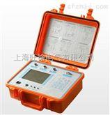 ZSQB-C全自动电压互感器测试仪