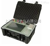 SEHG-QL电压互感器现场校验仪