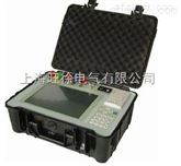 XY.31-WAQY-H电压互感器现场校验仪