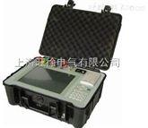 LYFA1000电压互感器现场校验仪
