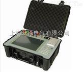 XJPT-V电压互感器现场校验仪
