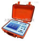 ZZB电压互感器现场测试仪