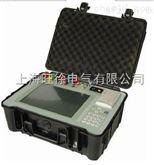 GNQY-H电压互感器现场校验仪