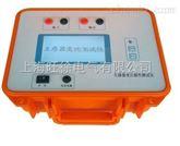 WDX-8C电压互感器现场测试仪