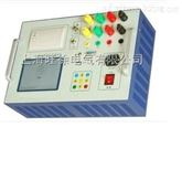 ZCPT-D电压互感器现场校验仪