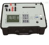 XHHYE电压互感器现场测试仪