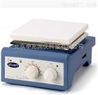 UC152英国Stuart实验室品牌加热器磁力搅拌器