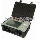 TLHG-3308电压互感器现场测试仪