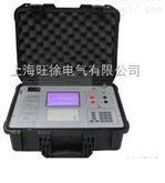 HEY-F全自动电压互感器校验仪