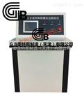 微机土工布耐静水压测定仪-GB/T19979.1