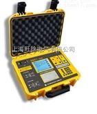 GDPT-103C CVT电压互感器现场校验仪