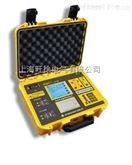 GDPT-103电压互感器现场校验仪
