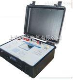 PT550R电容式电压互感器校验仪