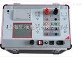 HF-806D电压互感器现场测试仪