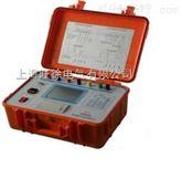 MEHG-P智能型电压互感器校验仪
