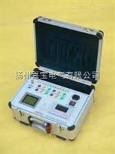BS-H变压器空载负载特性测试仪