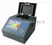 基因扩增梯度PCR仪