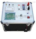 ES-2010互感器变比测试仪