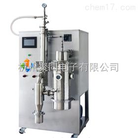 大连真空喷雾干燥机JT-6000Y特价销售