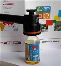 PS 8011負壓油液取樣器 油品取樣工具