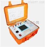 TGBJ204互感器变比极性测试仪