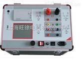 BC3540F互感器变比极性测试仪
