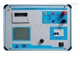BC3540B电流互感器变比测试仪
