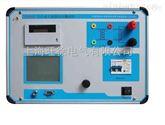 BC3540B互感器变比测试仪
